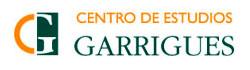 Blog Centro de Estudios Garrigues
