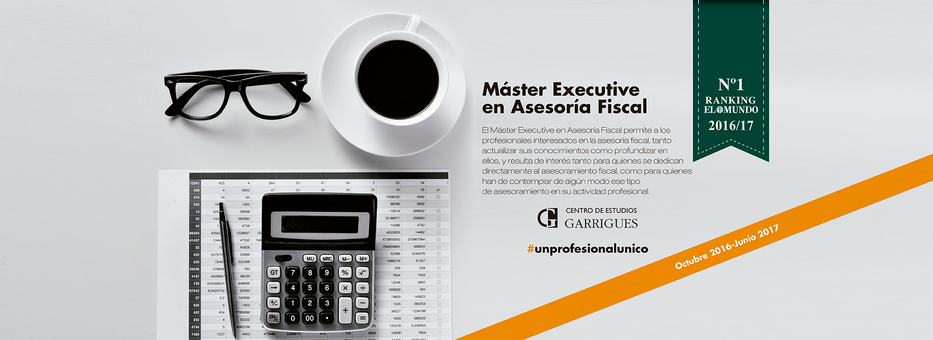 CEG_Slide_2016_AsesoriaFiscal