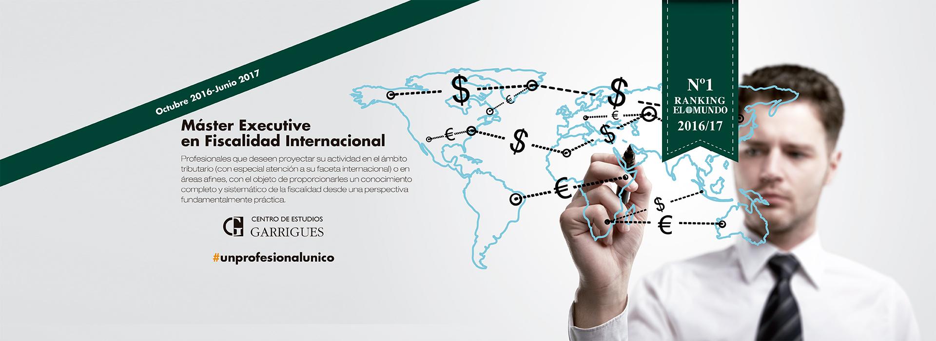 CEG_Slide_2016_FiscalidadInternacional