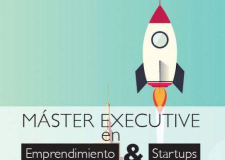 Master para Emprendedores