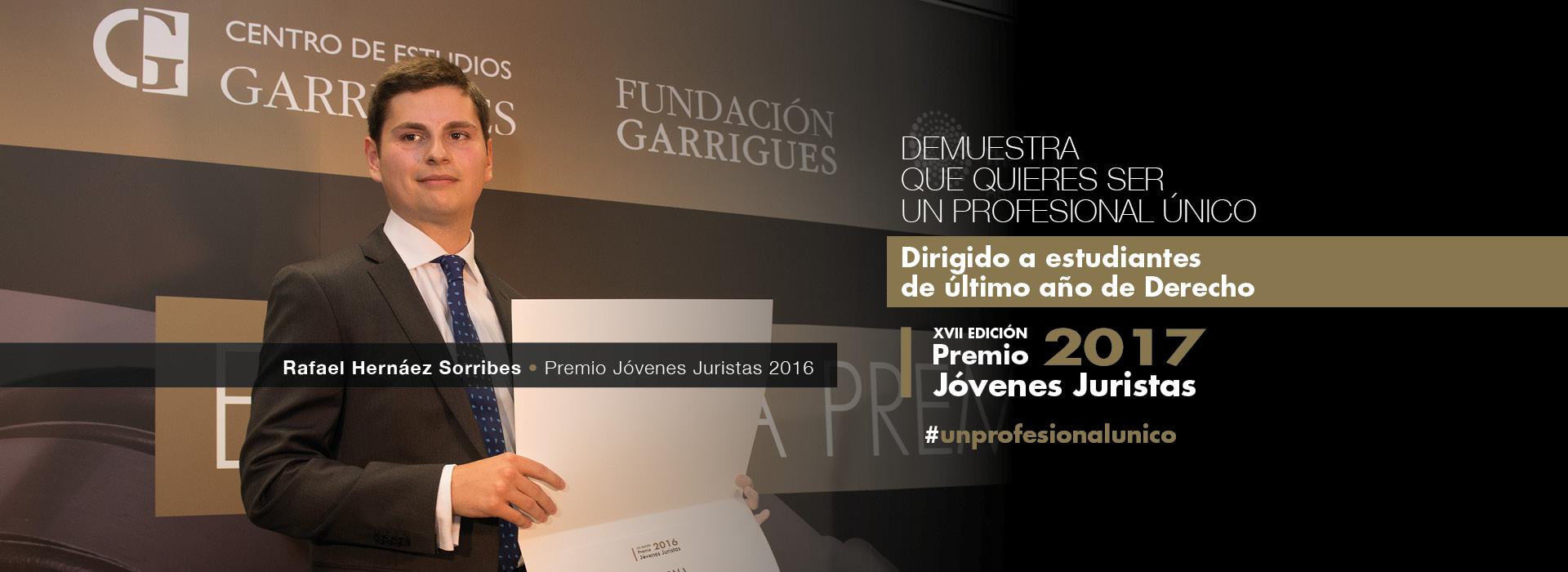 ceg_slide_premio_jovenes_juristas