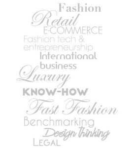 Fashion Business law