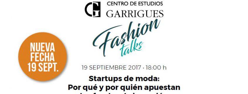 FashionTalks