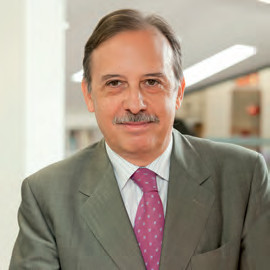 Abelardo Delgado Pacheco