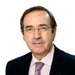 Federico Durán López