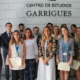 Premios Excellence Challenge